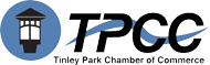 Tinley Park Chamber